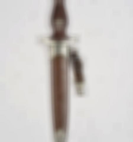 686-armees-alliees-et-de-laxe-du-xixeme-au-xxeme-siecle - Lot 1595