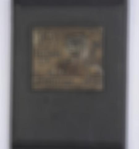 686-armees-alliees-et-de-laxe-du-xixeme-au-xxeme-siecle - Lot 1598
