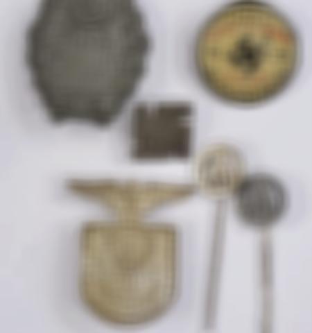 686-armees-alliees-et-de-laxe-du-xixeme-au-xxeme-siecle - Lot 1599