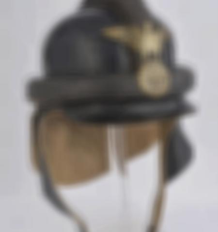 686-armees-alliees-et-de-laxe-du-xixeme-au-xxeme-siecle - Lot 1607
