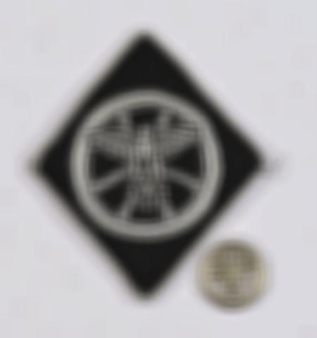 686-armees-alliees-et-de-laxe-du-xixeme-au-xxeme-siecle - Lot 1617