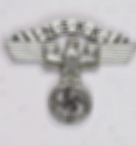 686-armees-alliees-et-de-laxe-du-xixeme-au-xxeme-siecle - Lot 1619