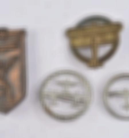 686-armees-alliees-et-de-laxe-du-xixeme-au-xxeme-siecle - Lot 1624