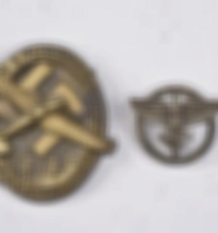 686-armees-alliees-et-de-laxe-du-xixeme-au-xxeme-siecle - Lot 1627