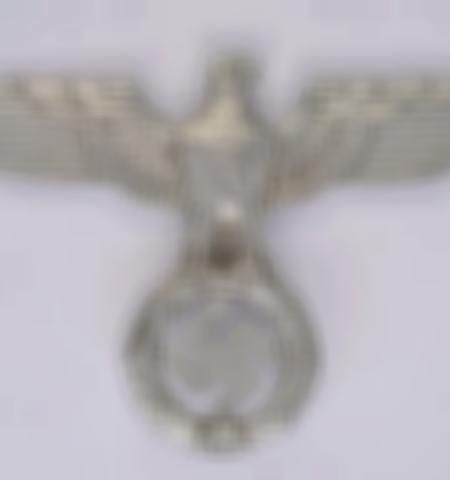 686-armees-alliees-et-de-laxe-du-xixeme-au-xxeme-siecle - Lot 1634