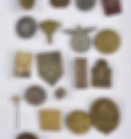 686-armees-alliees-et-de-laxe-du-xixeme-au-xxeme-siecle - Lot 1650