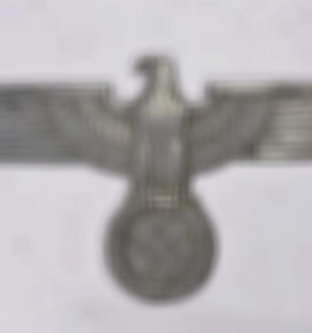 686-armees-alliees-et-de-laxe-du-xixeme-au-xxeme-siecle - Lot 1660