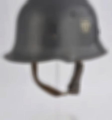 686-armees-alliees-et-de-laxe-du-xixeme-au-xxeme-siecle - Lot 1667