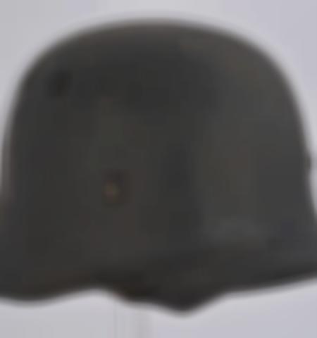 686-armees-alliees-et-de-laxe-du-xixeme-au-xxeme-siecle - Lot 1668