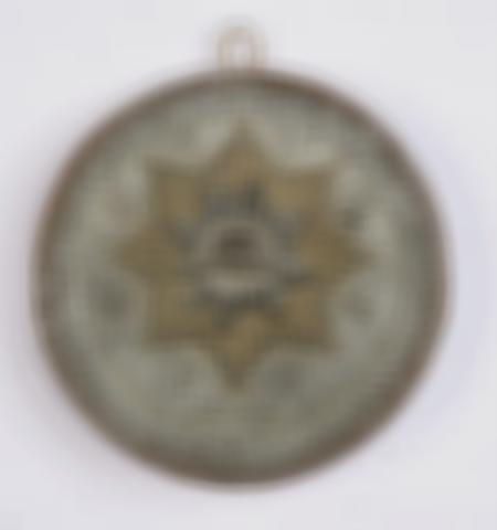 686-armees-alliees-et-de-laxe-du-xixeme-au-xxeme-siecle - Lot 1671