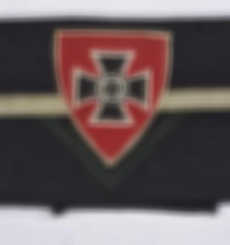 686-armees-alliees-et-de-laxe-du-xixeme-au-xxeme-siecle - Lot 1684