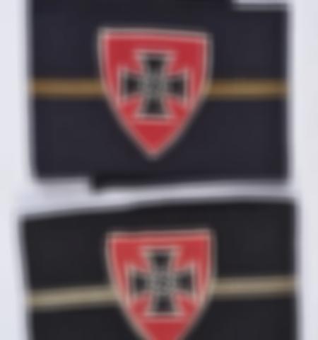 686-armees-alliees-et-de-laxe-du-xixeme-au-xxeme-siecle - Lot 1685
