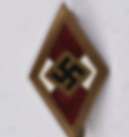 686-armees-alliees-et-de-laxe-du-xixeme-au-xxeme-siecle - Lot 1714