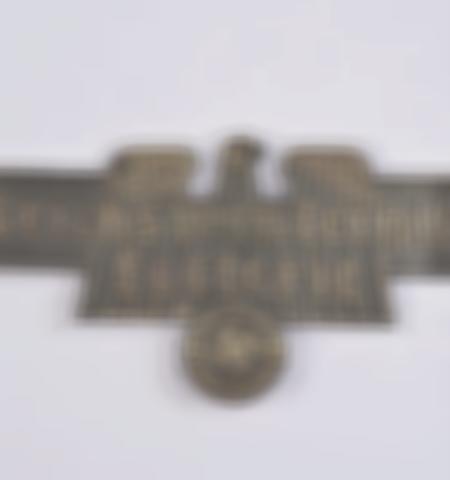 686-armees-alliees-et-de-laxe-du-xixeme-au-xxeme-siecle - Lot 1753