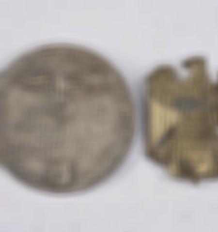 686-armees-alliees-et-de-laxe-du-xixeme-au-xxeme-siecle - Lot 1766
