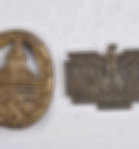 686-armees-alliees-et-de-laxe-du-xixeme-au-xxeme-siecle - Lot 1774