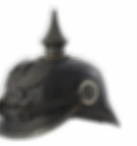 686-armees-alliees-et-de-laxe-du-xixeme-au-xxeme-siecle - Lot 178