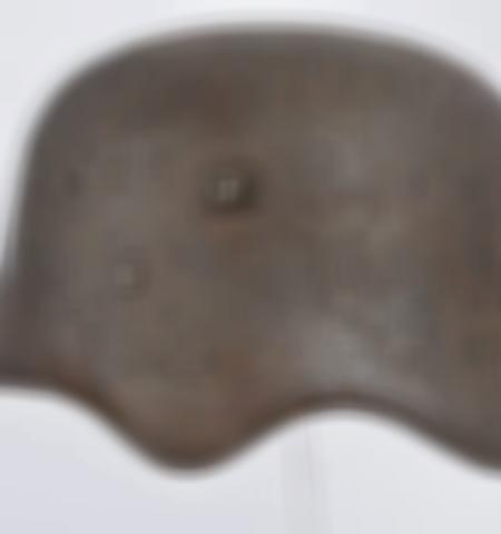 686-armees-alliees-et-de-laxe-du-xixeme-au-xxeme-siecle - Lot 186