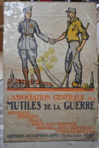 686-armees-alliees-et-de-laxe-du-xixeme-au-xxeme-siecle - Lot 314