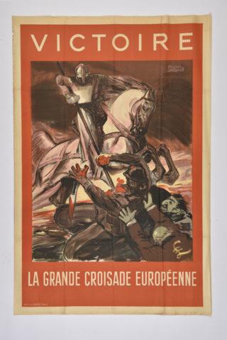 686-armees-alliees-et-de-laxe-du-xixeme-au-xxeme-siecle - Lot 326