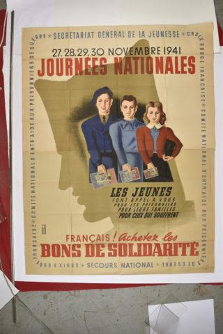 686-armees-alliees-et-de-laxe-du-xixeme-au-xxeme-siecle - Lot 331