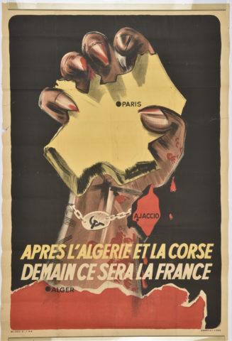 686-armees-alliees-et-de-laxe-du-xixeme-au-xxeme-siecle - Lot 337