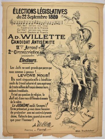 686-armees-alliees-et-de-laxe-du-xixeme-au-xxeme-siecle - Lot 340