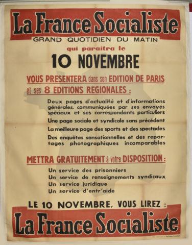 686-armees-alliees-et-de-laxe-du-xixeme-au-xxeme-siecle - Lot 351