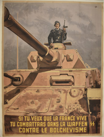686-armees-alliees-et-de-laxe-du-xixeme-au-xxeme-siecle - Lot 409