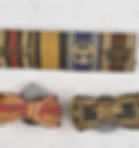 865-collection-guy-stefanini-deuxieme-partie - Lot 443