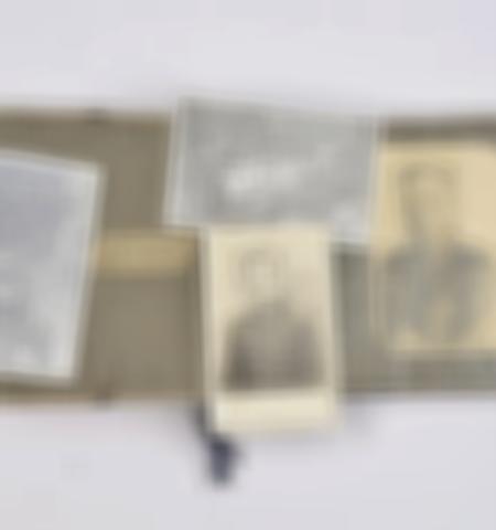 865-collection-guy-stefanini-deuxieme-partie - Lot 478