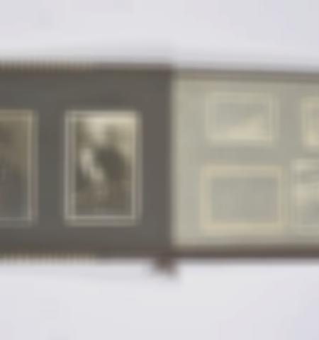 865-collection-guy-stefanini-deuxieme-partie - Lot 517