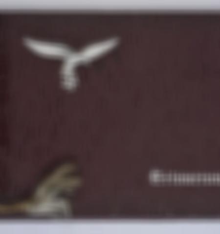 865-collection-guy-stefanini-deuxieme-partie - Lot 770