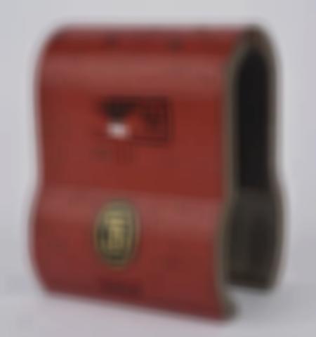 865-collection-guy-stefanini-deuxieme-partie - Lot 776