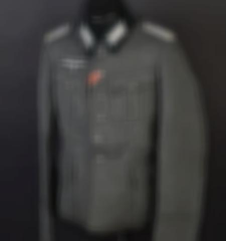 935-armees-alliees-et-de-laxe-du-xixeme-au-xxeme-siecle - Lot 2044