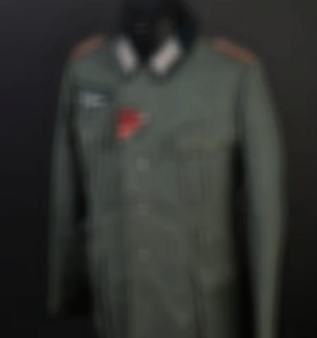 935-armees-alliees-et-de-laxe-du-xixeme-au-xxeme-siecle - Lot 2052