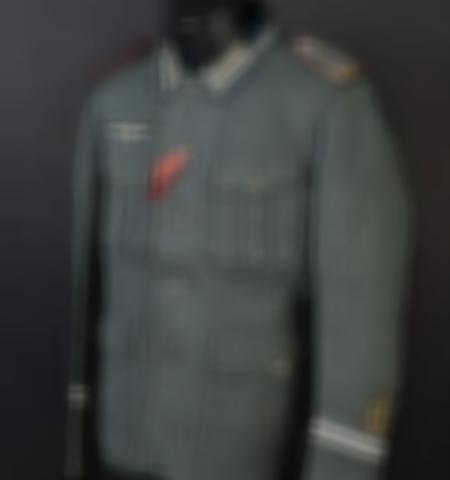 935-armees-alliees-et-de-laxe-du-xixeme-au-xxeme-siecle - Lot 2060