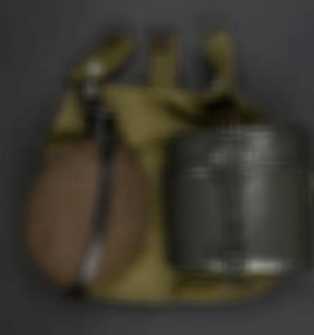 935-armees-alliees-et-de-laxe-du-xixeme-au-xxeme-siecle - Lot 2066