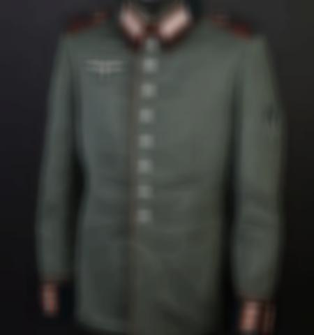 935-armees-alliees-et-de-laxe-du-xixeme-au-xxeme-siecle - Lot 2068