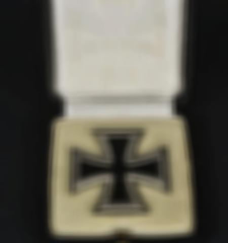 935-armees-alliees-et-de-laxe-du-xixeme-au-xxeme-siecle - Lot 2098