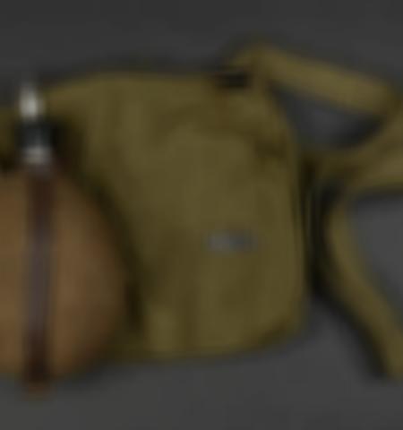 935-armees-alliees-et-de-laxe-du-xixeme-au-xxeme-siecle - Lot 2112