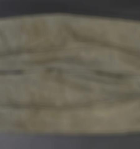 935-armees-alliees-et-de-laxe-du-xixeme-au-xxeme-siecle - Lot 2116