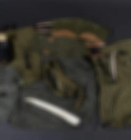 935-armees-alliees-et-de-laxe-du-xixeme-au-xxeme-siecle - Lot 2125