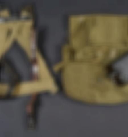 935-armees-alliees-et-de-laxe-du-xixeme-au-xxeme-siecle - Lot 2172