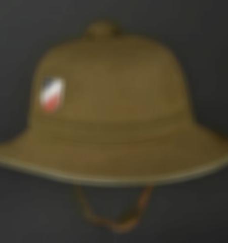 935-armees-alliees-et-de-laxe-du-xixeme-au-xxeme-siecle - Lot 2189