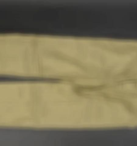 935-armees-alliees-et-de-laxe-du-xixeme-au-xxeme-siecle - Lot 2191