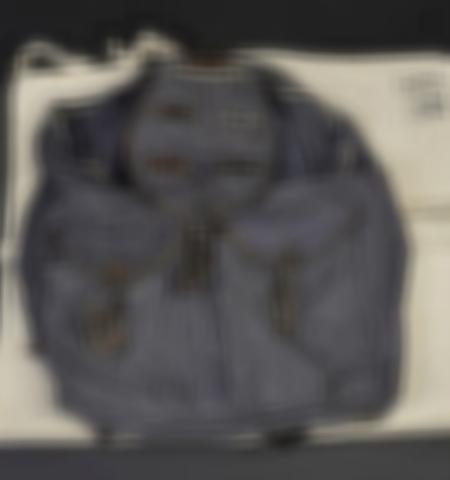 935-armees-alliees-et-de-laxe-du-xixeme-au-xxeme-siecle - Lot 2210