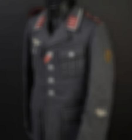 935-armees-alliees-et-de-laxe-du-xixeme-au-xxeme-siecle - Lot 2231