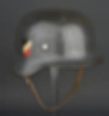 935-armees-alliees-et-de-laxe-du-xixeme-au-xxeme-siecle - Lot 2237