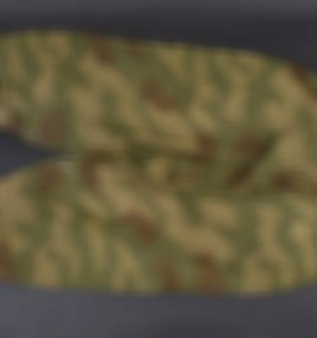935-armees-alliees-et-de-laxe-du-xixeme-au-xxeme-siecle - Lot 2250